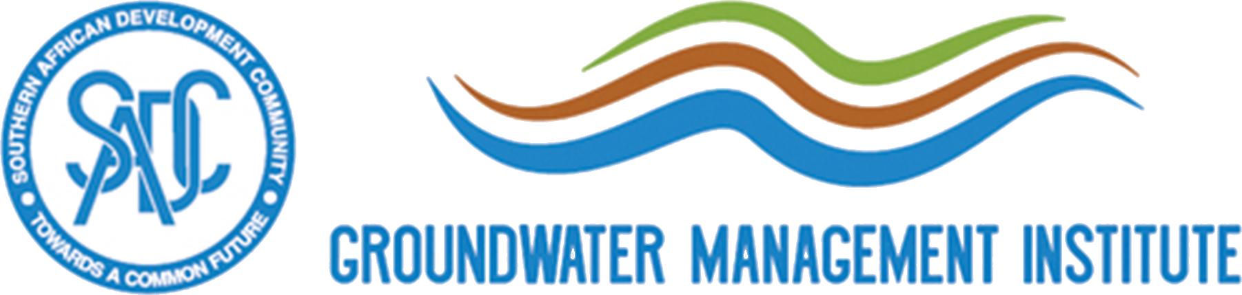 SADC GMI Logo